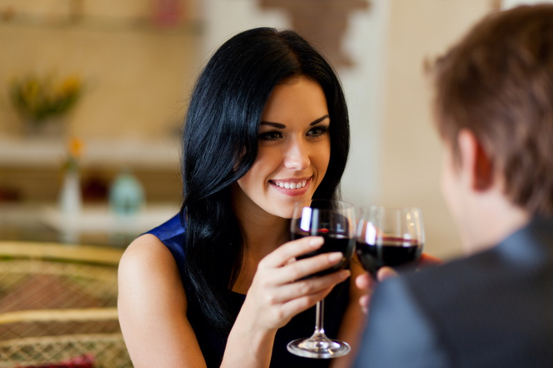 Online Dating How Soon To Ask For Phone Number
