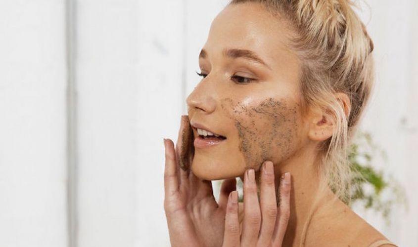 7 tips de la rutina facial coreana que dejarán tu piel radiante #3 | Her Beauty