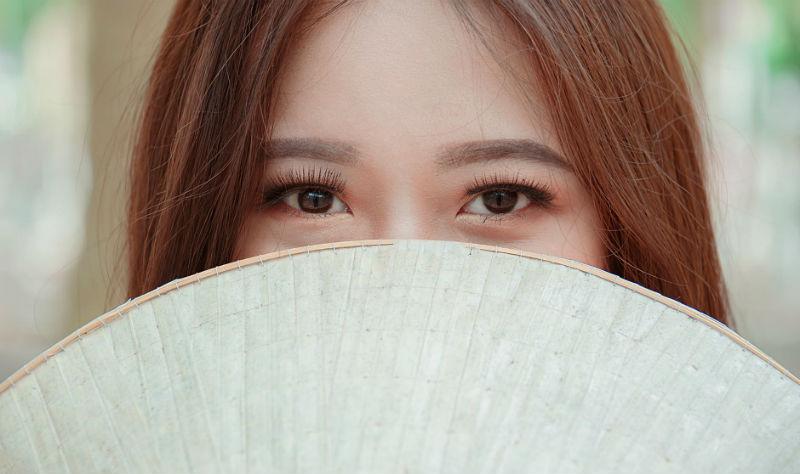 7 tips de la rutina facial coreana que dejarán tu piel radiante #2 | Her Beauty