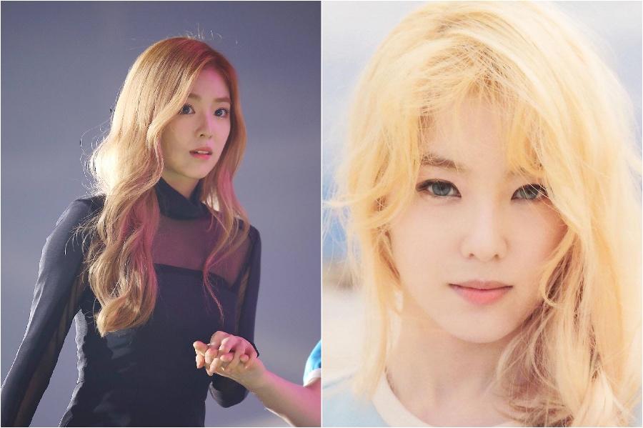 Irene | Here Beauty
