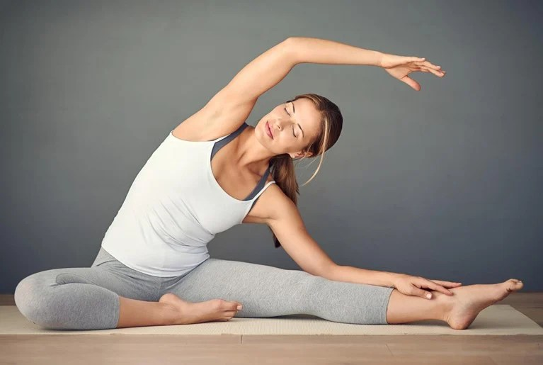 How often should you do pilates?   Everything You Need To Know About Pilates   Her Beauty