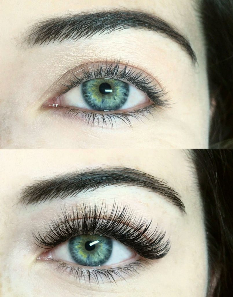 Mascara | The Perfect Makeup Guide For Beginners | Her Beauty