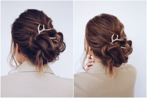 12 Pretty Long Hairstyles for Fall 2019 | Her Beauty