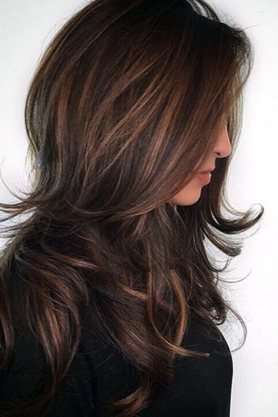 Hair care | 12 tips on how to look 30 years old when you're 50 years old | Her Beauty