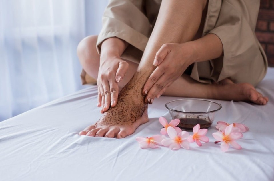 7 AmazingTechniques for Keeping Your Legs Smooth| Her Beauty