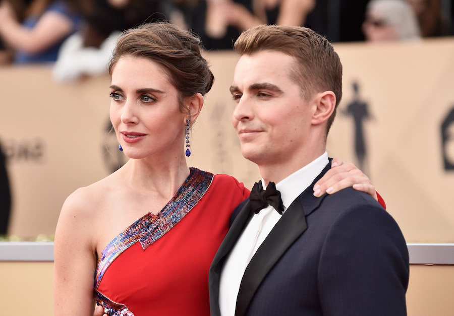 Dave Franco Dating | 9 Lesser Known Facts About Dave Franco | Her Beauty