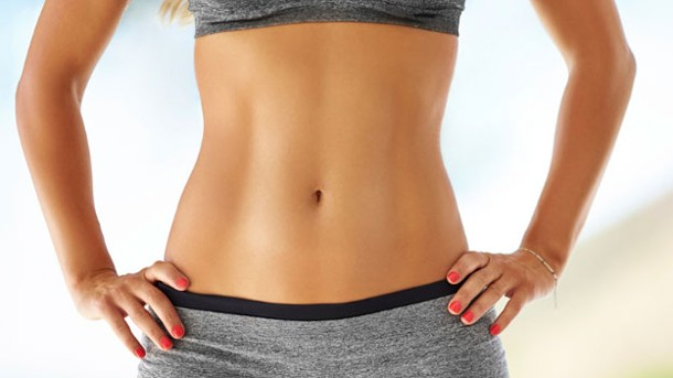 Everything To Know About TheNon Surgical Tummy Tuck | Her Beauty