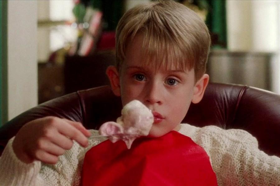 Macaulay Culkin | 6 Child Actors who Ruined their Careers | Her Beauty