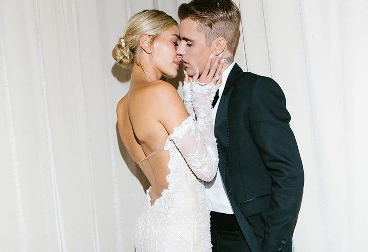 7 Things to Know About Hailey Baldwin And Justin Bieber Wedding | Her Beauty
