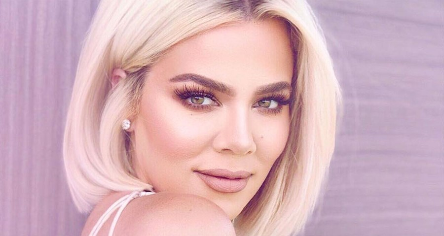 Khloe Kardashian's Age | 9 Facts About Khloe Kardashian You Might Not Know | Her beauty