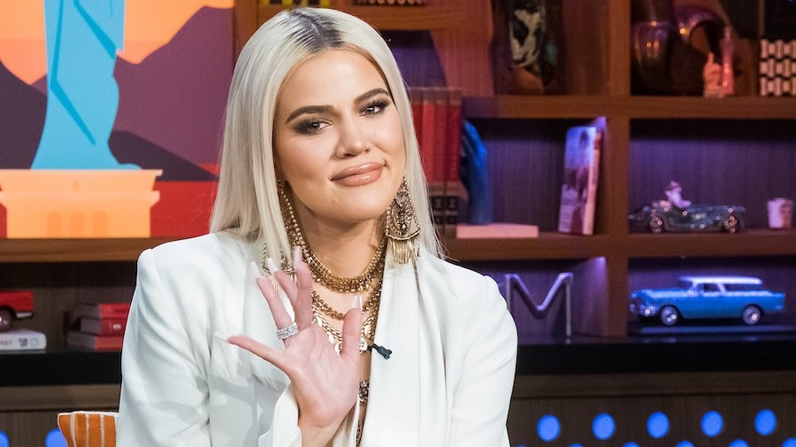 Khloe Kardashian's Net Worth   | 9 Facts About Khloe Kardashian You Might Not Know | Her beauty