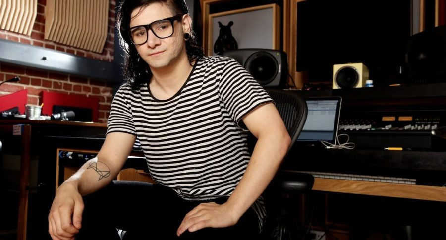 Skrillex | 15 Camila Cabello Facts You Didn't Know About | Her Beauty