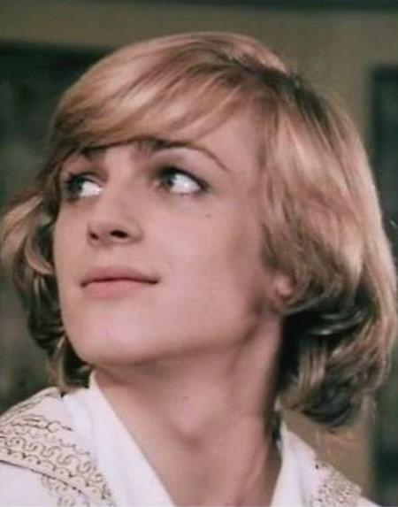 «Не покидай…» | Как сложилась судьба актеров, сыгравших главные роли в советских киносказках | Her Beauty