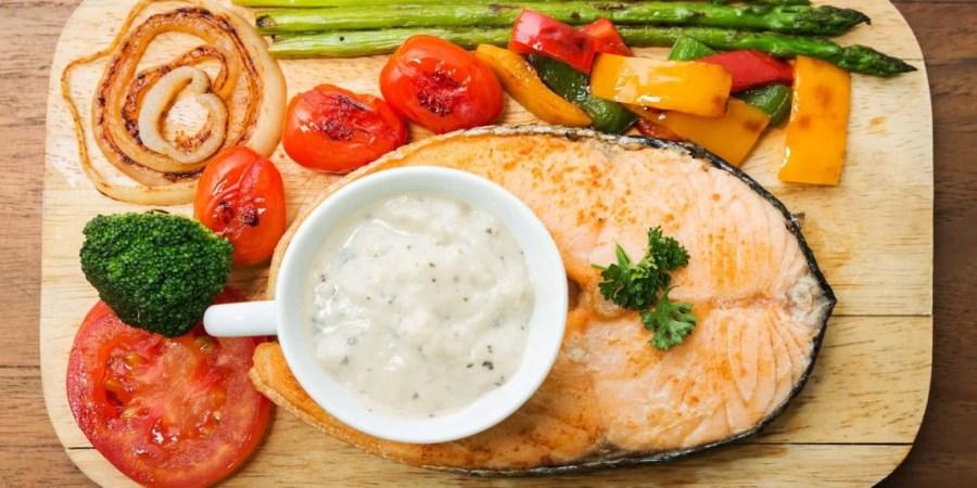 Нежный «Польский соус» к рыбе | 10 аппетитных блюд из яиц, которые вы приготовите за 10 минут | Brain Berries