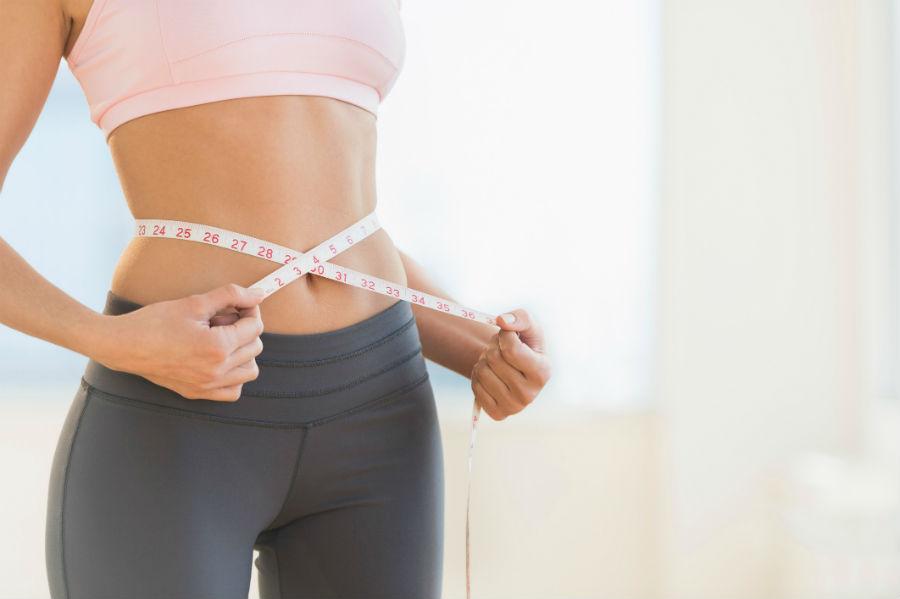 Помогают похудеть | Семена льна: 8 полезных свойств недорогого суперфуда | Her Beauty
