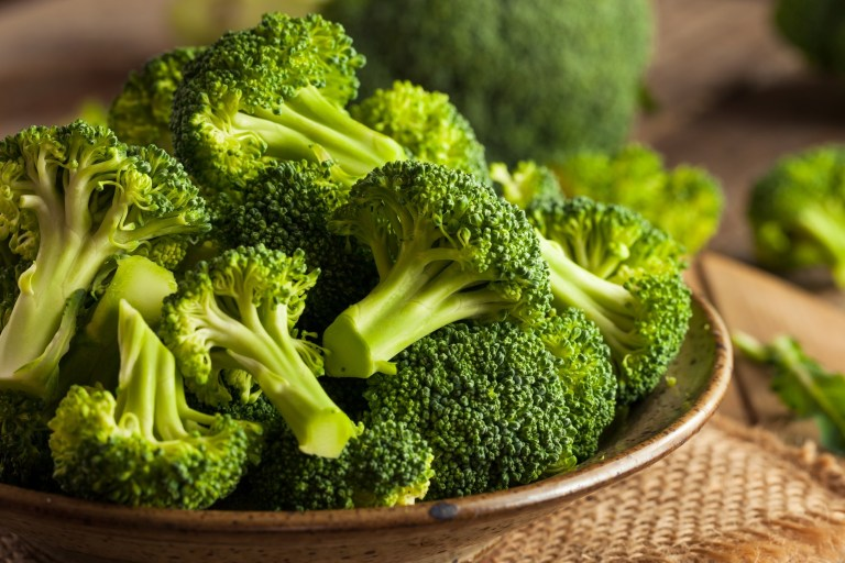 Топ-10 полезных продуктов, которые обязательно должны быть на вашем столе | Her Baeuty