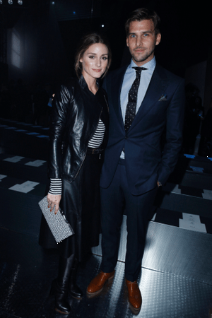 hm-fashion-show-olivia-palermo-johannes-huebl-wearing-hm_low.png