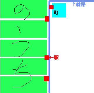 https://i2.wp.com/img-cdn.jg.jugem.jp/2e8/1703790/20121004_120830.jpg?w=1256