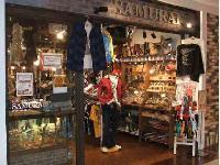 長町店イメージ
