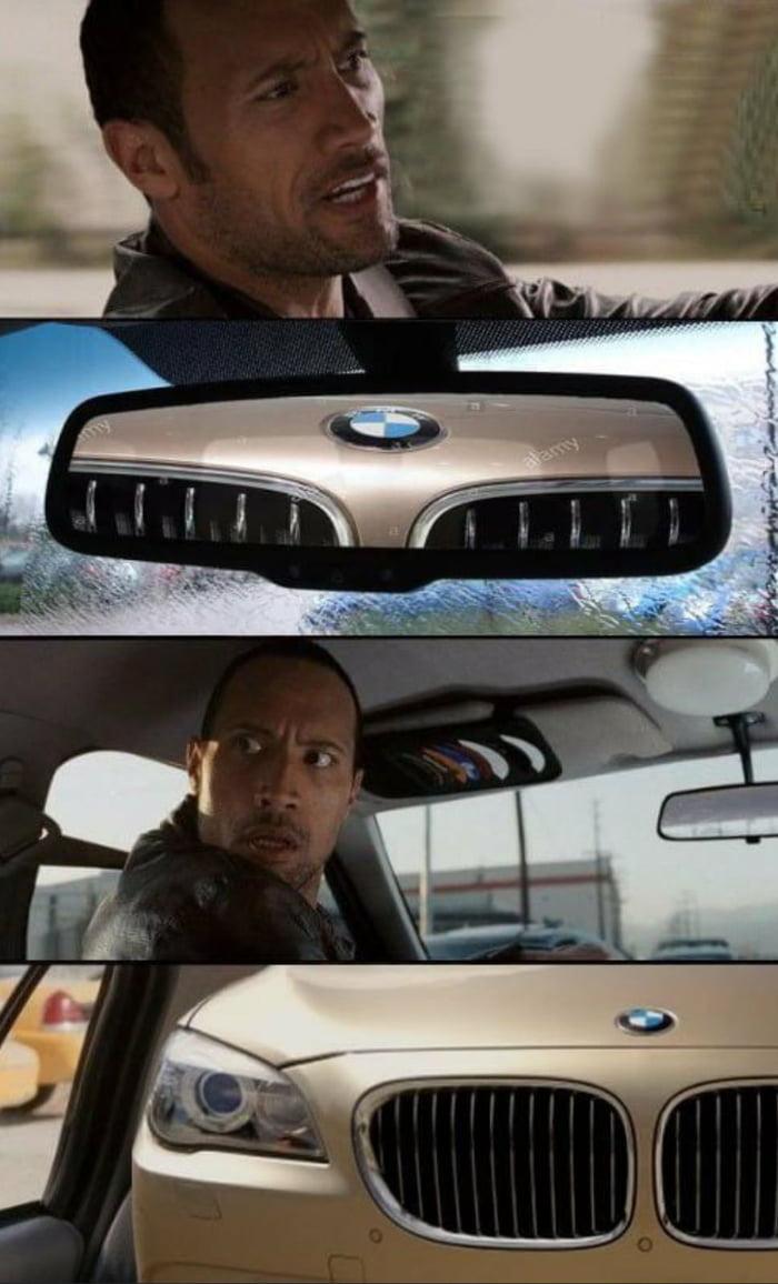 Audi Memes Beitrage Facebook
