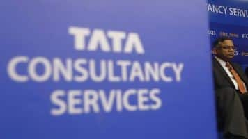 TCS board to consider buyback on February 20