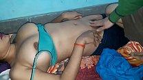 chudai desi in blue top