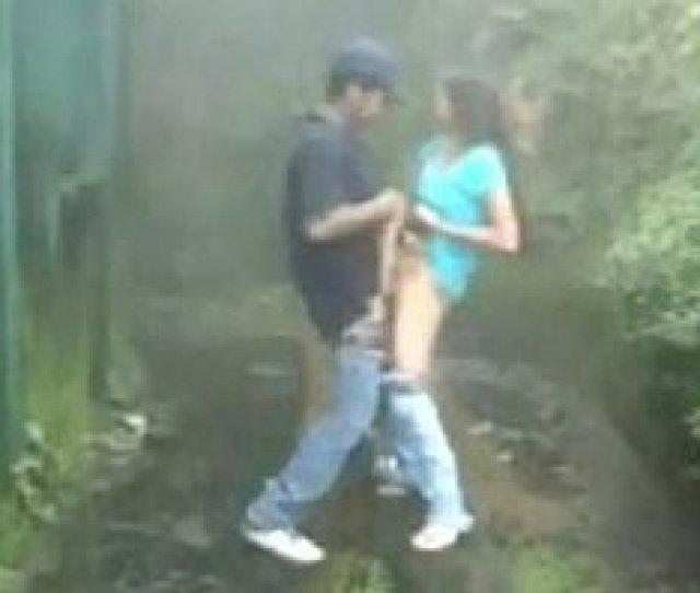 Outdoor Sex Video Garden Sex V Com