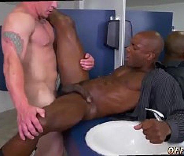 Straight Handsome Black Men Gay Boy Teen Porn Mobile Twink The Hr