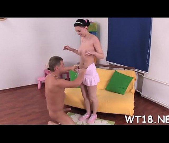 Related Videos Juvenile European Porn