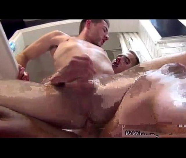 Men Bareback Boys Gay Sex Stories And Young Boy Gay Sex Videos In Xnxx Com