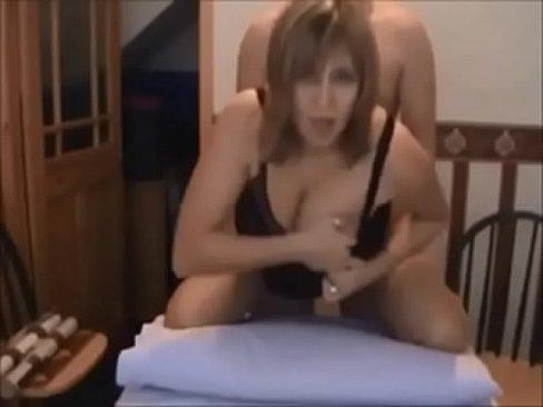 Milf Gets Fucked Homemade Porn Hdtv Com Watch Best Quality For Free Xnxx Com