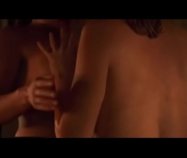 Laurel Holloman And Huge Tits Lenka Stolar Lesbian Sex Scene In The L World Xnxx Com
