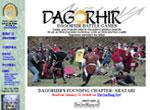 \[ Dagorhir.org \]
