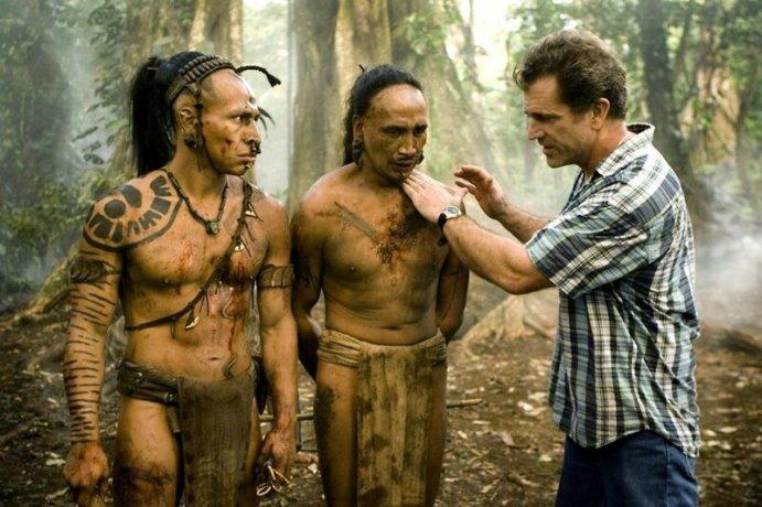 Полуостров Юкатан   загадочная колыбель цивилизации древних индейцев майя