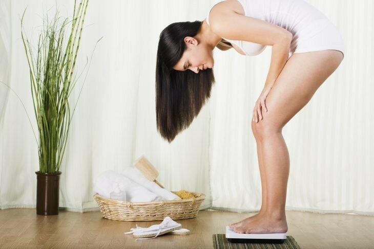27 вещей, которые происходят с нашим телом, пока мы спим