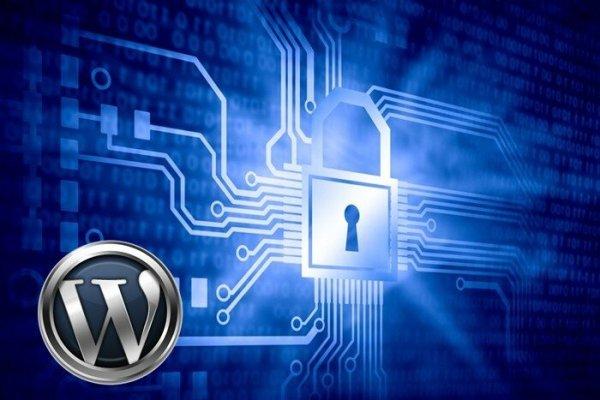 Защита админки WordPress от взлома   плагин Login LockDown