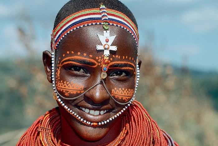 Один кадр: фотографии из журнала «Вокруг света»