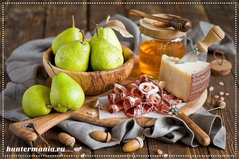 Как проверить качество продуктов питания