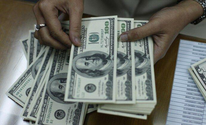 Тайны американских долларов: что же на самом деле изображено на банкнотах