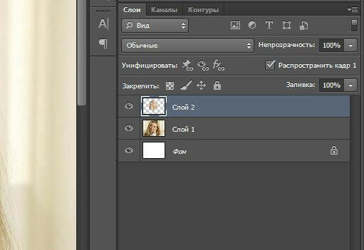 Лицо с глянцевой обложки: урок Photoshop в картинках (обновлено)