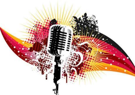 1294718981_microphone-1-t5-voice.jpg