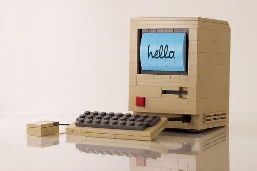 Самые странные игрушки в мире. Фотографии