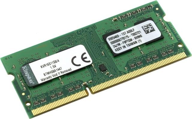Преимущества магазина Moyo и модулей оперативной памяти DDR 3