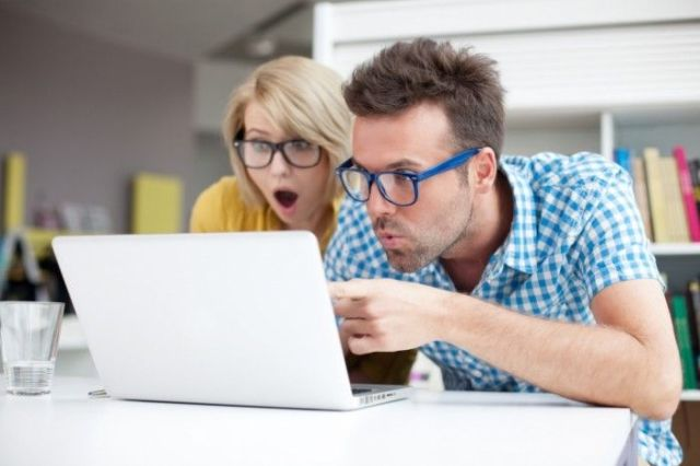Пять советов от SEO школьника: Ускорение индексации сайта (Способы)