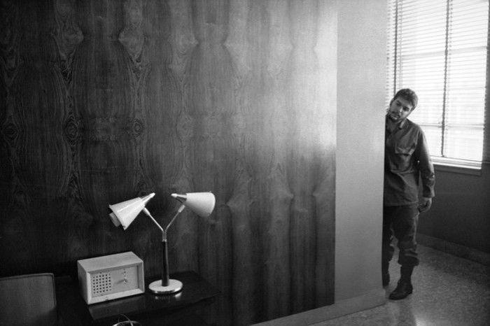 От Кадырова до Че Гевары: чего достигали политики к 40 годам