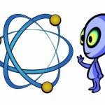 Создаем свой блог: идея, анализ, наполнение, оптимизация и другое