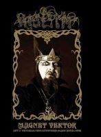 Mjölnir >  Magnet Vektor – Akt II: Virtuelle Neue Sinfonische Black Metal Oper (2017)