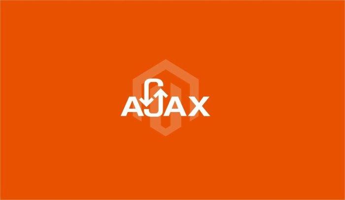 Что такое Ajax?