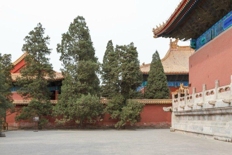 Храм Императорских Предков
