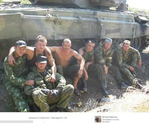 20141020_Виталек Маракасов 136 омсбр _Луганск_09.jpg